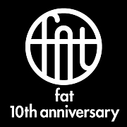 fat (techno / house@町田)