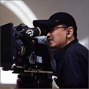 映画監督 瀧本智行