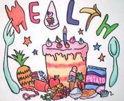 THE HEALTH