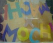 machi×mochi