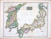 日本海の呼称を守ろう