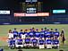 城西国際大学軟式野球部