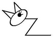 『MOZ』