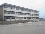 富士ヶ丘小学校