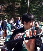 野口明生 Akio Noguchi