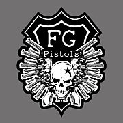 FG★Pistols