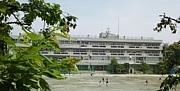 国分寺第二中学 1982年卒同窓会