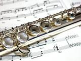 日本音楽学校 中養科卒業生