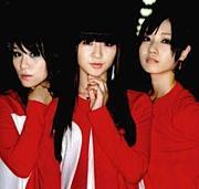Perfumeの画像/写真