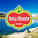 team Dela monte