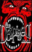 THE DESPISED(from Atlanta)