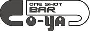 ◆Bar Co-ya&Bar Laba-Laba◇
