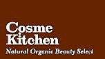 Cosme Kitchen コスメキッチン