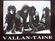 VALLAN-TAINE