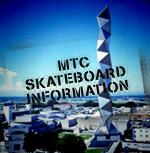 MTC SB info