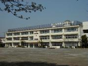 上鷺宮小学校