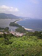 写真好き  in 愛知県