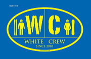 ★WHITE CREW☆