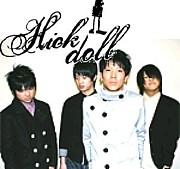 HickdoLL