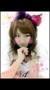 AKB48好きでオフ会しようぜ