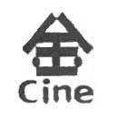 金曜cinematheque