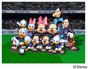 AC Disney