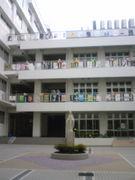 静岡雙葉 07年卒業 南組