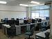 三谷 渡邊研究室だよ