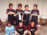 UME☆ZOO