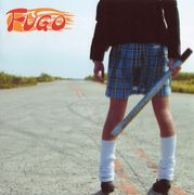 FUGO −フーゴ−