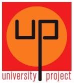 UP! -University Project-