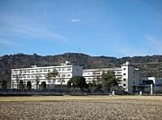観山中学校10期生のページ