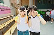 韓国style^_^in香川(四国)
