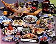 美味し国三重県人会