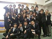 LEAF 2009 Japan Session Forum