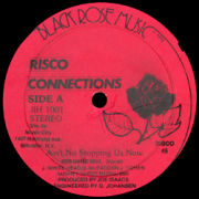 RISCO CONNECTION