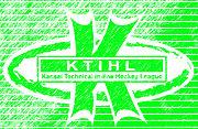 KTIHL