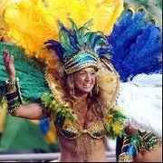 Brasil(ブラジル)