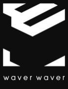 waver waver (レーベル)
