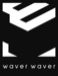 waver waver (�졼�٥�)