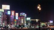 アフターの達人in中洲
