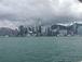 香港在住の集まり会