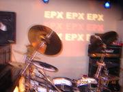 EPX ファンクラブ