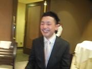 1988年度生まれの矢沢小卒業生