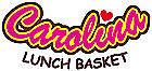 ランチバスケット キャロライナ