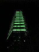 ◇◆〜香川の夜景〜限定◆◇