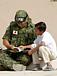 ◆日本国自衛隊(陸海空)◆