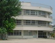 尼崎市立浦風小学校
