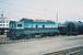 北朝鮮の鉄道