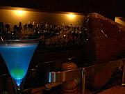 L'essentiel Bar